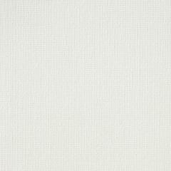 Textilie pro rolety - Starlet Medicare 4898 / kolekce STANDARD