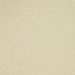 Textilie pro rolety - Color 4995 / kolekce STANDARD