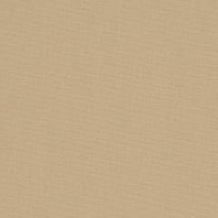 Textilie pro rolety - Color 2082 / kolekce STANDARD