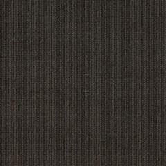 Textilie pro rolety - Color 5000 / kolekce STANDARD