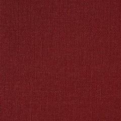 Textilie pro rolety - Color 6827 / kolekce STANDARD