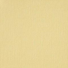 Textilie pro rolety - Color 4932 / kolekce STANDARD