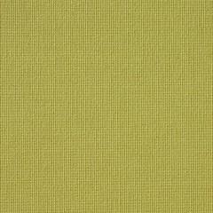 Textilie pro rolety - Color 6797 / kolekce STANDARD