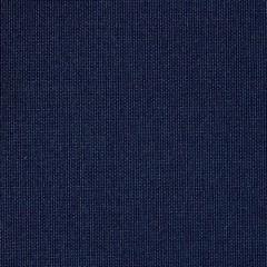 Textilie pro rolety - Color 2135 / kolekce STANDARD