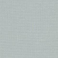 Textilie pro rolety - Color 3326 / kolekce STANDARD
