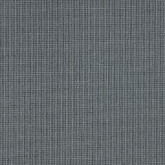 Textilie pro rolety - Color 4993 / kolekce STANDARD