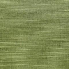 Textilie pro rolety - Lima 7403 / kolekce STANDARD