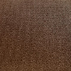 Textilie pro rolety - Blackout 6926 / kolekce STANDARD