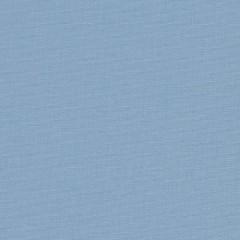Textilie pro rolety - Blackout 5118 / kolekce STANDARD