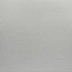 Textilie pro rolety - Blackout 5112 / kolekce STANDARD