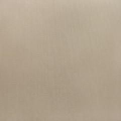 Textilie pro rolety - Primera 5163 / kolekce STANDARD