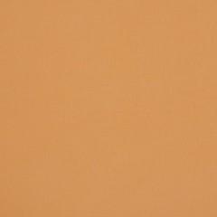 Textilie pro rolety - Primera 6151 / kolekce STANDARD