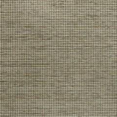 Textilie pro rolety - Valencia 7322 / kolekce STANDARD