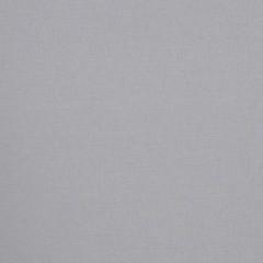 Textilie pro rolety - Termo 1157 / kolekce STANDARD