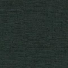 Textilie pro rolety - Eclisse 5 / kolekce STANDARD