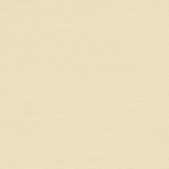 Textilie pro rolety - Verosafe 144 / kolekce STANDARD