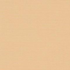 Textilie pro rolety - Verosafe 3 / kolekce STANDARD