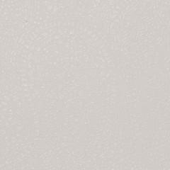 Textilie pro rolety - Metallic 6 / kolekce STANDARD