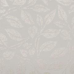 Textilie pro rolety - Metallic 1 / kolekce STANDARD