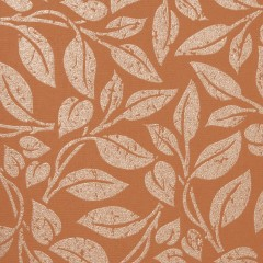 Textilie pro rolety - Metallic 3 / kolekce STANDARD