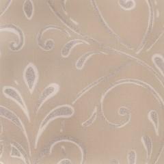 Textilie pro rolety - California 72 / kolekce STANDARD