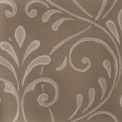 Textilie pro rolety - California 76 / kolekce STANDARD