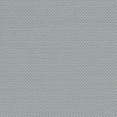 Textilie pro rolety - Veroglim 117 / kolekce STANDARD