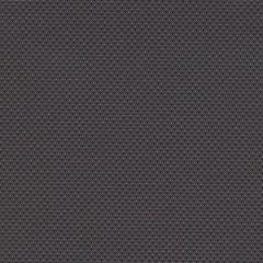 Textilie pro rolety - Veroglim 113 / kolekce STANDARD