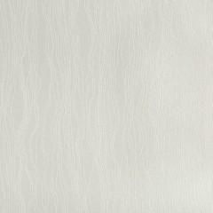 Textilie pro rolety - Presto 1 / kolekce STANDARD