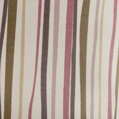Textilie pro rolety - Presto 22 / kolekce STANDARD