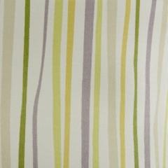 Textilie pro rolety - Presto 21 / kolekce STANDARD