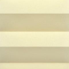 Textilie pro plisované rolety - Marocco 03 / kolekce PLISÉ