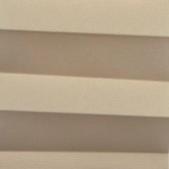 Textilie pro plisované rolety - Marocco 05 / kolekce PLISÉ