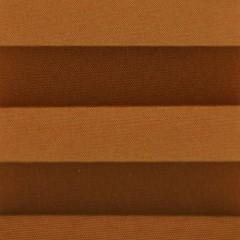 Textilie pro plisované rolety - Marocco 08 / kolekce PLISÉ