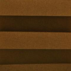 Textilie pro plisované rolety - Marocco 10 / kolekce PLISÉ