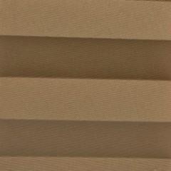 Textilie pro plisované rolety - Marocco 11 / kolekce PLISÉ