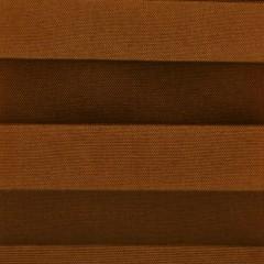 Textilie pro plisované rolety - Marocco 12 / kolekce PLISÉ
