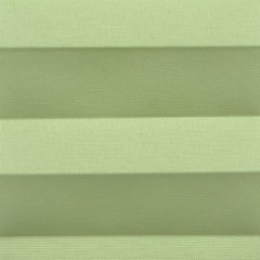 Textilie pro plisované rolety - Marocco 13 / kolekce PLISÉ