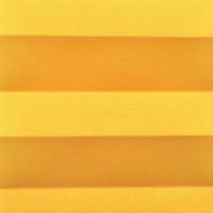 Textilie pro plisované rolety - Marocco 14 / kolekce PLISÉ