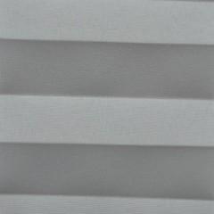 Textilie pro plisované rolety - Marocco 17 / kolekce PLISÉ