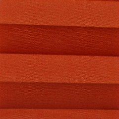 Textilie pro plisované rolety - Marocco 18 / kolekce PLISÉ