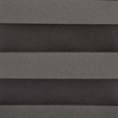 Textilie pro plisované rolety - Marocco 19 / kolekce PLISÉ