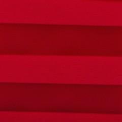 Textilie pro plisované rolety - Marocco 20 / kolekce PLISÉ