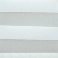 Textilie pro plisované rolety - Allegro Fles 02 / kolekce PLISÉ