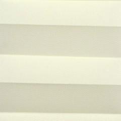 Textilie pro plisované rolety - Allegro Flex 03 / kolekce PLISÉ