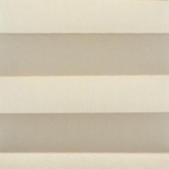 Textilie pro plisované rolety - Allegro Flex 04 / kolekce PLISÉ