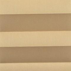 Textilie pro plisované rolety - Allegro Flex 05 / kolekce PLISÉ