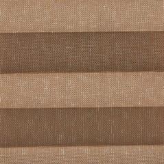 Textilie pro plisované rolety - Allegro Flex 06 / kolekce PLISÉ