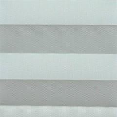Textilie pro plisované rolety - Allegro Flex 08 / kolekce PLISÉ