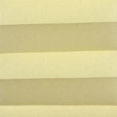 Textilie pro plisované rolety - Allegro Flex 09 / kolekce PLISÉ